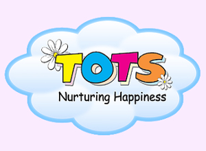 Tots Creche and Daycare